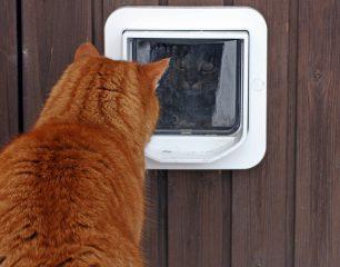 confiez l installation d une chati re votre vitrier menuisier jaumes. Black Bedroom Furniture Sets. Home Design Ideas